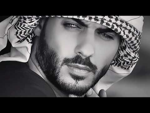 Arabic music Arab Trap Beat Mix HD'трап