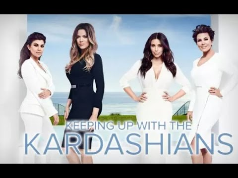 Keeping Up with the Kardashians Season 11 Episode 7 ...