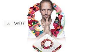 Tomáš Klus - OníTi (oficiální audio z alba Spolu)