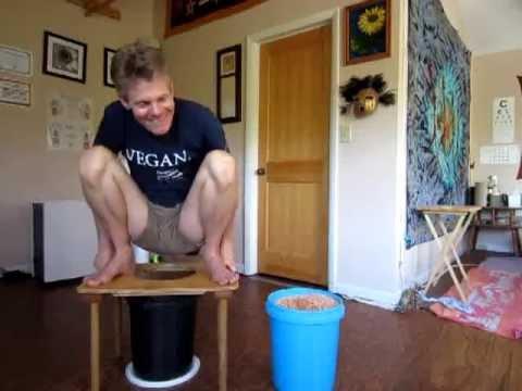 hqdefault - Poop Away Back Pain