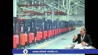 «Стелла-техник»: оборудование из Китая(http://sklad-stella.ru/video/2012_05_05.php комментарии к видео., 2012-04-21T20:42:28.000Z)