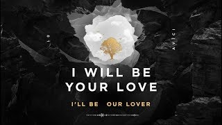 Avicii You Be Love Lyrics.mp3
