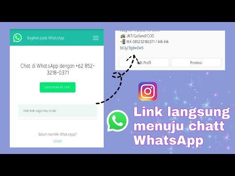 cara-membuat-link-whatsapp-menuju-chatt-langsung-(bit.ly)