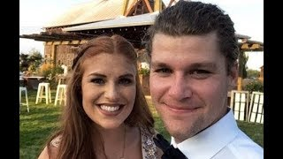 WATCH !!! Audrey Roloff Admits She's Not A Gentle Person Ahead Of Baby's Birth and Praises Jeremy