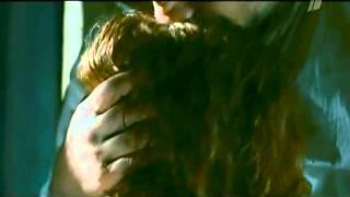 Одна война (2009) Телевизионный трейлер