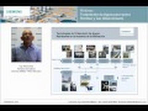Siemens - Water Solutions Downstream