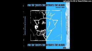 Perreo Intenso (Remix Edit) | Farruko, Kevvo Ft Bad Bunny & Jhay Cortez