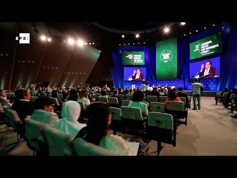 Eurasian Media Forum focuses on conflict resolution