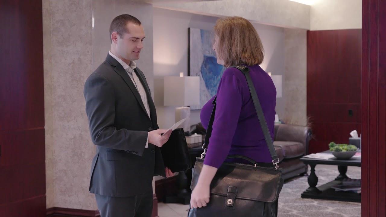 Ohio Health Insurance Broker Employee Benefits Consultant