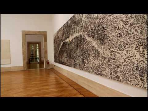 musée art moderne rome