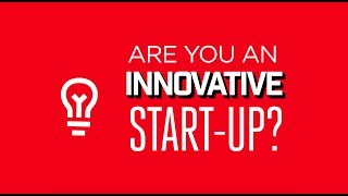 GSMA Ecosystem Accelerator Innovation Fund: Apply by 16 July 2017