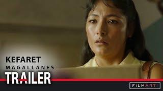 Magallanes (2014) (Trailer) (HD)