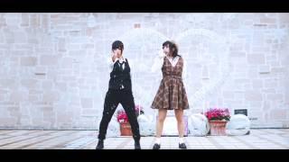 【わた】Chocolate box 踊ってみた【なみかり】