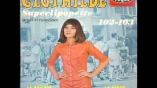 Clothilde -[03]- 102, 103