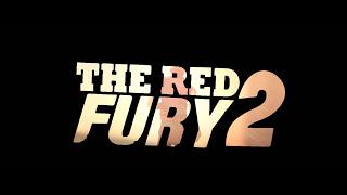 The Red Fury 2 Teaser [SFM]