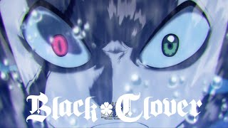 Black Clover - Opening 11 | Stories