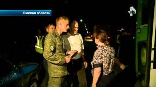 Под завалами казармы в Омске найдены 23 погибших солдата