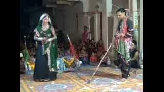 Ramamandal Jay Allakhdhani ~ 05