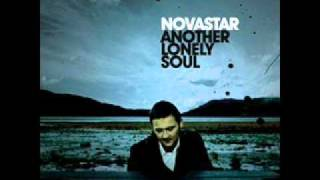 Watch Novastar Dont Ever Let It Get You Down video