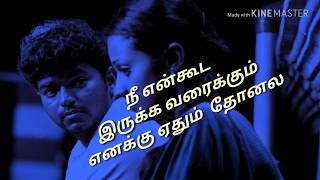 new vijay whatsapp status videos download | gilli movie whatsapp videos download