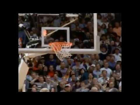 NBA Buzzer Beaters Collection 80'-90' (Michael Jordan Larry Bird Magic Johnson)