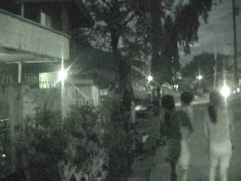 Trip To a Philippines Public Makret in Bogo City    Cebu Experience