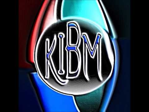 KIBM P071 : Benny, Friends & Foe
