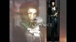 Postavy[CZ]-Alyx vance