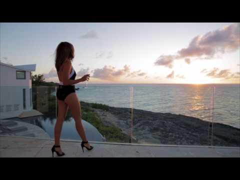 Villa Kishti Black Garden Anguilla  presented by Leviticus Lifestyle & Travel