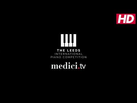 The Leeds Journal - Issue #7: Meet Lang Lang