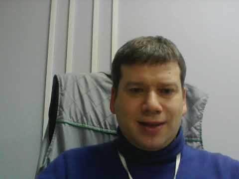 видео: Как в клининге правильно рассчитать объект? Основные статьи затрат, которые учитывают в клининге!