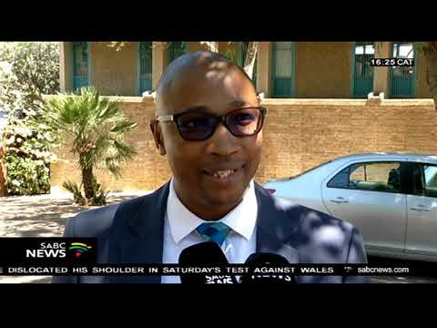 Omotoso approaches the Supreme Court of Appeal