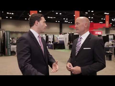 Dave Mazza, Head Of Research, SPDR ETFs And SSGA Funds, State Street Global Advisors