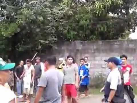 Christian Hife: Illegal Demolition and Land Grabbing in North Fairview, Quezon City