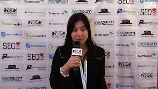 Talkwalker: piattaforma di social media analytics | Anna Beduschi