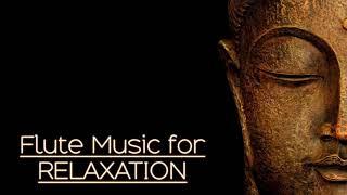 Meditation Music | Relaxing Flute Music | Flute Music