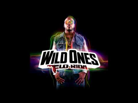 4. Flo Rida - Good Feeling (Audio)