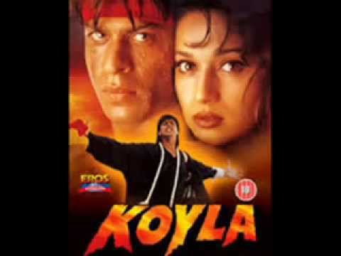 film charokhan koyla