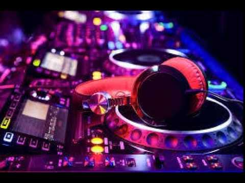 DJ Harry Ez Vol 1