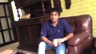 Raghava