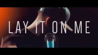 Dylan Scott Lay It On Me Official Lyric Video