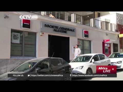 Algeria state banks to list on the local stock exchange