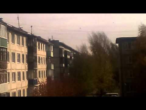 Погода в городе Рубцовске ! Смотреть всем