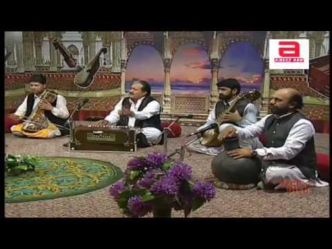 Gulzar Ganai in |Kashmiri Songs|