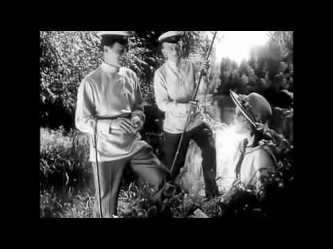 (Waane Pannaraya Lebu Heti) - How the steel was tempered 1942 Soviet Movie - Nikolai Ostrovsky