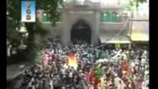 Syed Salar Masood Ghazi Qawwali 6_mpeg4.mp4