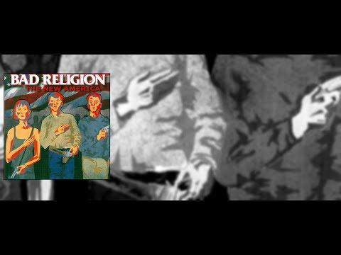 bad-religion---a-streetkid-named-desire-(subtitulado)