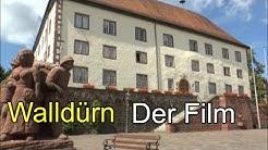 Walldürn - Der Film / womoclick.de