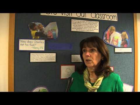 Early Education PKG Breaking News