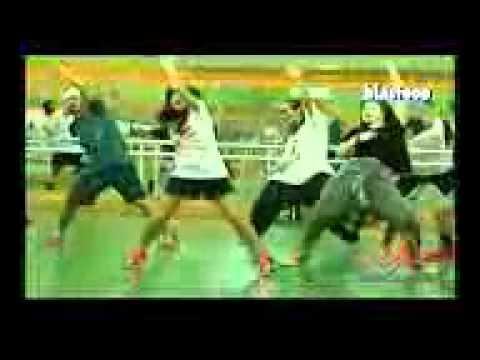 Engsub Cc Agnes Monica BTS coz We believe Part 2 5